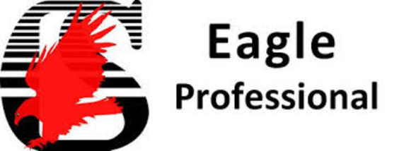 CadSoft EAGLE Professional 8 Serial Key Download FREE - PC Soft Download
