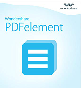 Wondershare PDFelement Pro