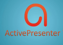 ActivePresenter Professional