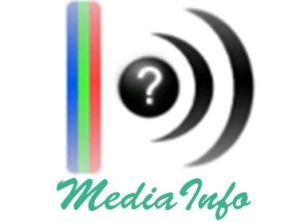 MediaInfo