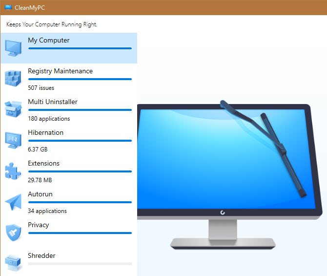 https://www.top-password.com/blog/how-to-reset-windows-10-without-logging-in/