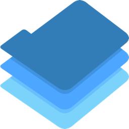 Folder Maker
