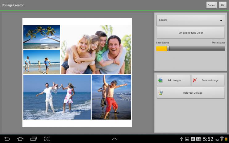 PhotoPad Image Editor Pro latest version