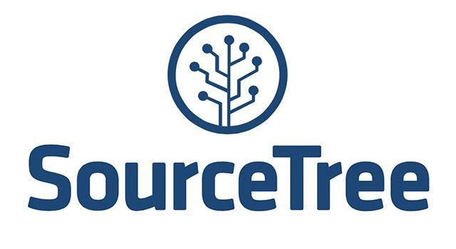 SourceTree
