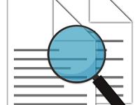 Wise Duplicate Finder Pro