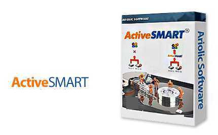 Active SMART