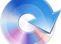 Magic DVD Ripper