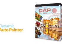 Dynamic Auto Painter Pro