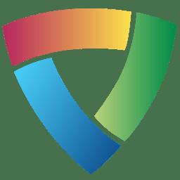 Zemana AntiMalware Premium