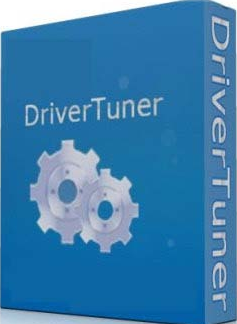 Driver Tuner
