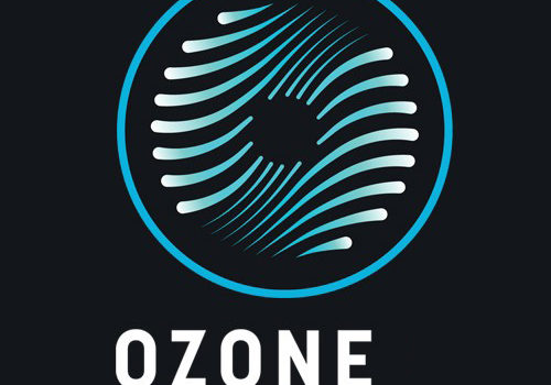 iZotope Ozone Advanced
