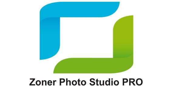 Zoner Photo Studio Pro X