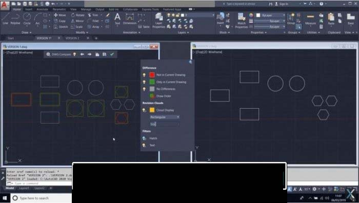 Autodesk AutoCAD latest version
