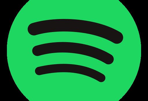 Spotify Music