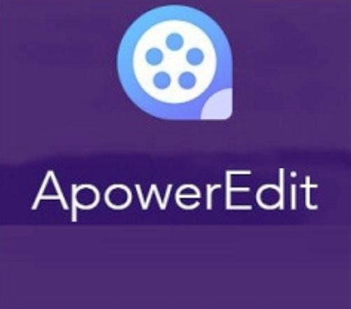 ApowerEdit