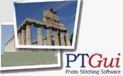 PTGui Pro