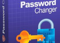 Active Password Changer