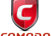 Comodo Anti-Malware Database